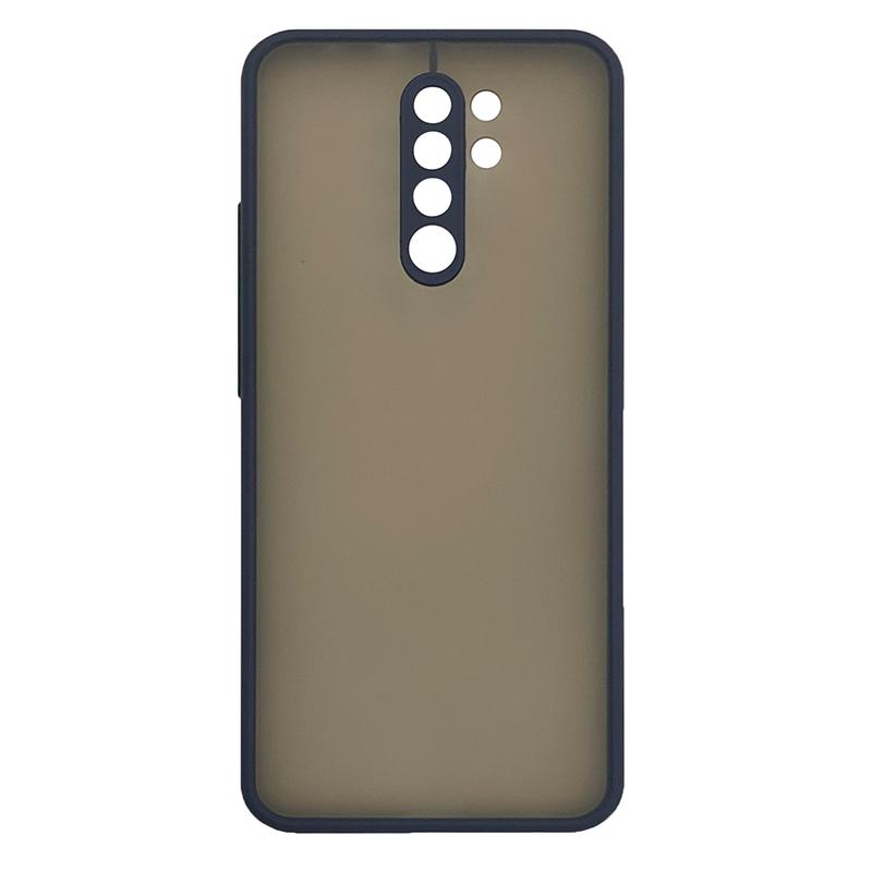 کاور مدل ME-001 مناسب برای گوشی موبایل شیائومی Redmi 9