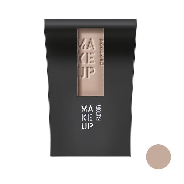 قیمت پنکیک میکاپ فکتوری compact powder شماره 2