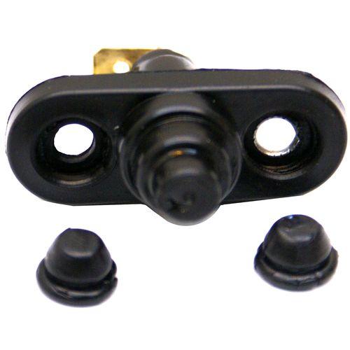کلید در خودرو مدل R6 مناسب برای پراید