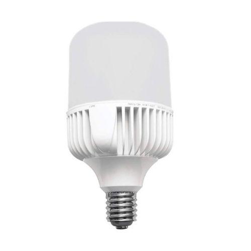 لامپ ال ای دی 40 وات هالی استار مدل T-Bulb پایه E27