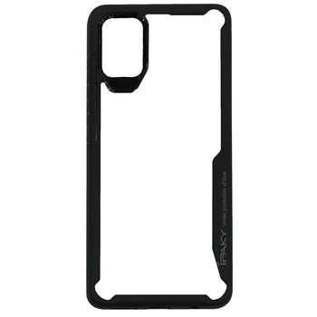 کاور آیپکی مدل PY-001 مناسب برای گوشی موبایل سامسونگ Galaxy A51