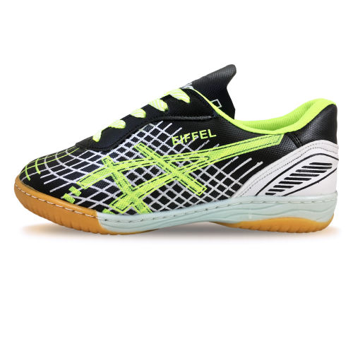 کفش فوتسال بچگانه مدل ایفل کد 3873