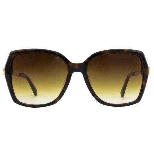 عینک آفتابی بولگاری مدل BV8206