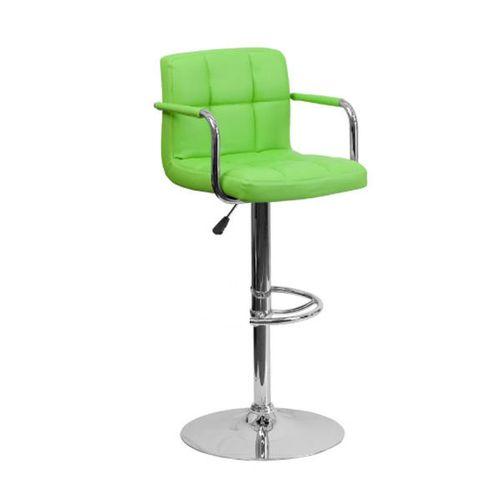 صندلی اپن مدل HG