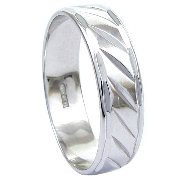 انگشتر نقره آی جواهر کد 11737SR6.5