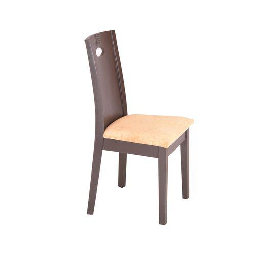 صندلی لمکده مدل دیاموند