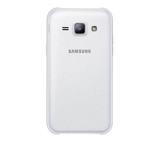 در پشت گوشی مدل j110 مناسب برای گوشی موبایل سامسونگ galaxy J1 ACE