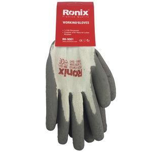 دستکش ایمنی رونیکس مدل RH-9001