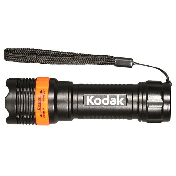 چراغ قوه کداک مدل Focus 120