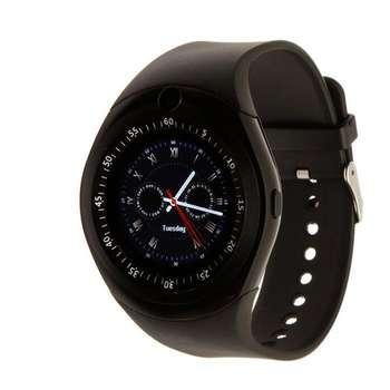 ساعت هوشمند مدل Smrt20
