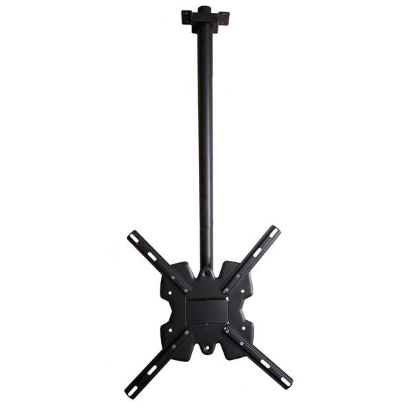 پایه سقفی TNS مدل BT CR 02 مناسب برای تلویزیون های 32 تا 46 اینچ
