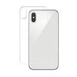 محافظ  پشت گوشی مدل M2 مناسب برای گوشی موبایل اپل آیفون X/10 thumb