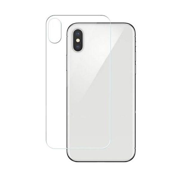 محافظ  پشت گوشی مدل M2 مناسب برای گوشی موبایل اپل آیفون X/10