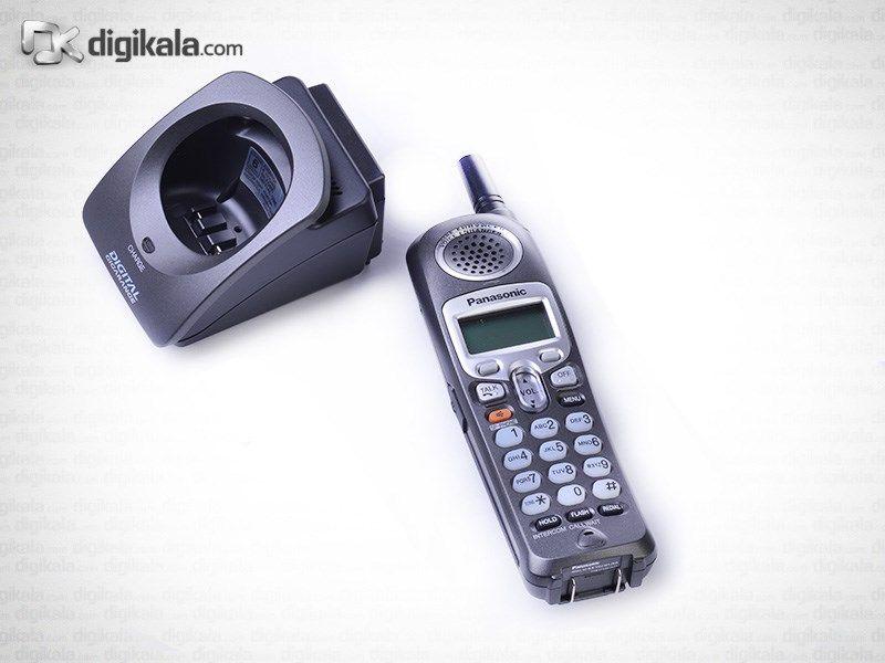 تلفن بی سیم پاناسونیک KX-TG2361JXB main 1 4