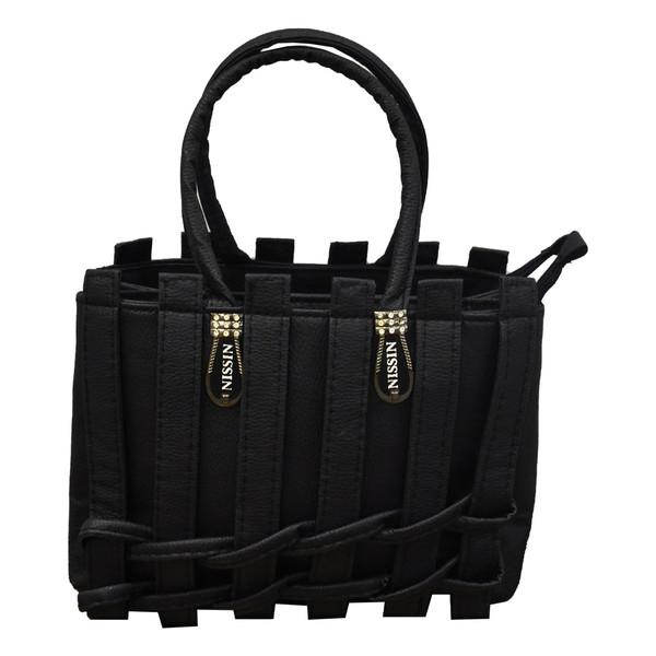 کیف دستی زنانه مدل B 512