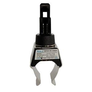 سنسور حرارتی پکیج اچ اند جی مدل G18 3/4 NTC 10k