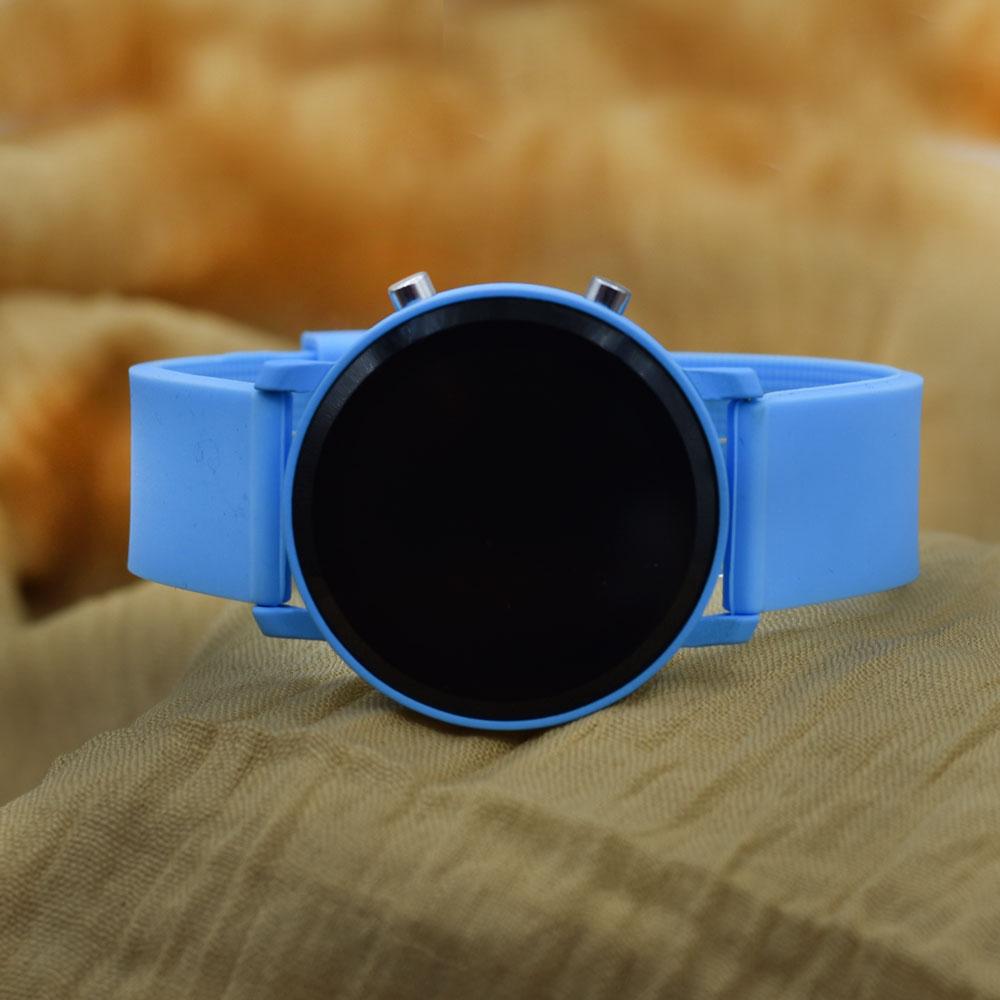 ساعت مچی دیجیتال مدل s-305-ab