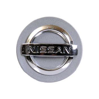 در پوش رینگ مدل nsn-02 مناسب برای ماکسیما