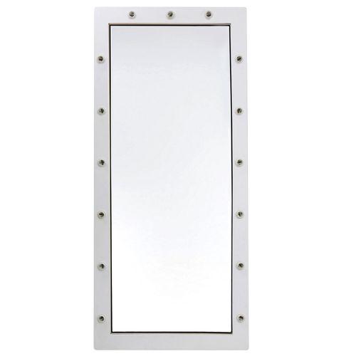 آینه مدل B-Brilliant