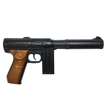 تفنگ اسباب بازی گلدن گان مدل M-60