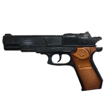 تفنگ اسباب بازی گلدن گان مدل B-60