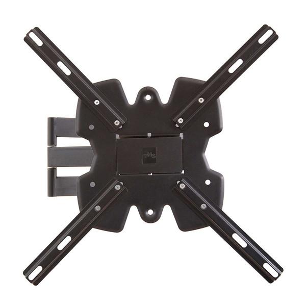 پایه دیواری TNS مدل BT WM 04 بازودار و مناسب برای تلویزیون های  32 تا 49اینچ