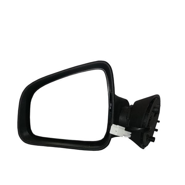 آینه جانبی چپ خودرو مدل VL مناسب برای رنو ساندرو