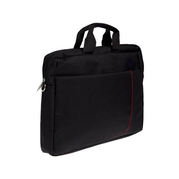 کیف لپ تاپ مدل Ac00 مناسب برای لپ تاپ 15.6 اینچ
