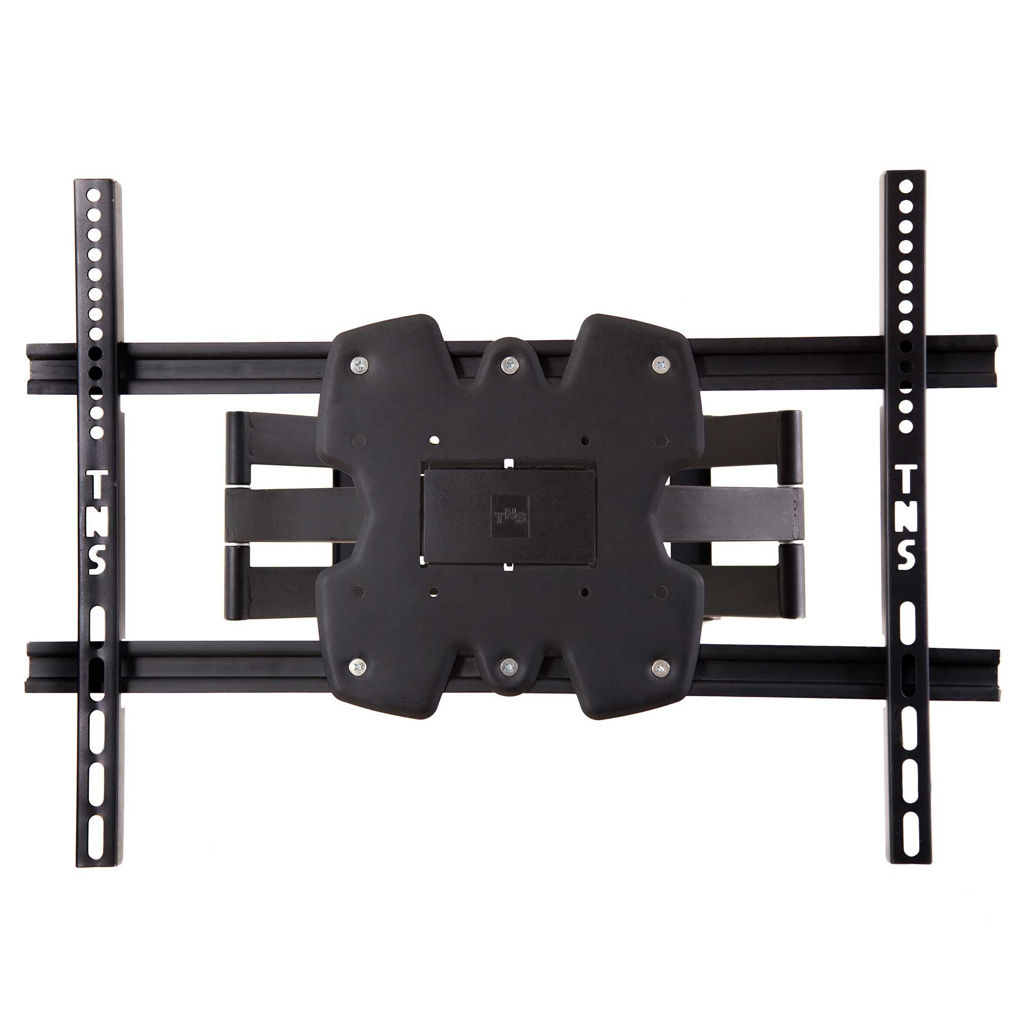پایه دیواری TNS مدل BT WM 05 بازودار و مناسب برای تلویزیون های 32 تا 55 اینچ