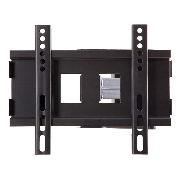 پایه دیواری TNS مدل BT WM 06 بازودار و مناسب برای تلویزیون های 19 تا 42اینچ
