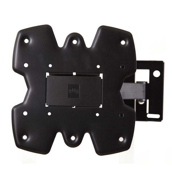 پایه دیواری TNS مدل BT WM 07 بازودار و  مناسب برای تلویزیون های 19 تا 40 اینچ