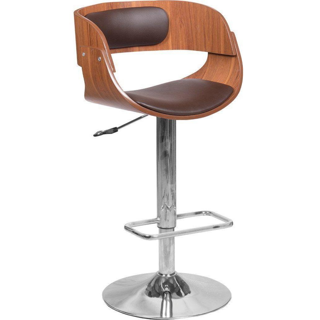 صندلی اپن مدل LRS920
