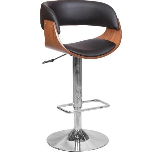 صندلی اپن مدل LRS930