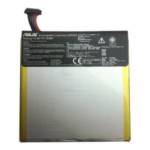 باتری مدل HD7 ME173 ظرفیت 3910 میلی آمپر ساعت مناسب برای تبلت ایسوس ME173
