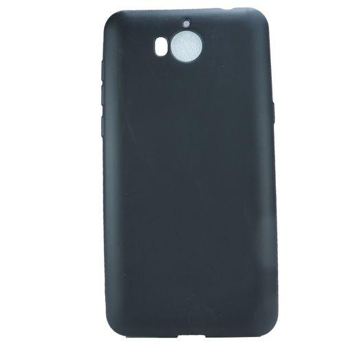 کاور مدل designمناسب برای گوشی موبایل هوآوی Y6 pro