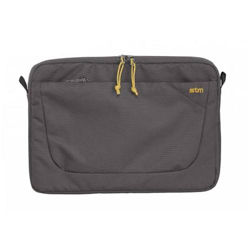 کیف لپ تاپ اس تی ام مدل Blazer مناسب برای لپ تاپ 15 اینچی