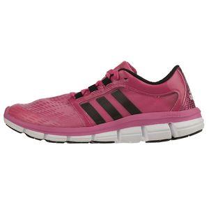 کفش مخصوص دویدن زنانه آدیداس مدل Adipure Ride W