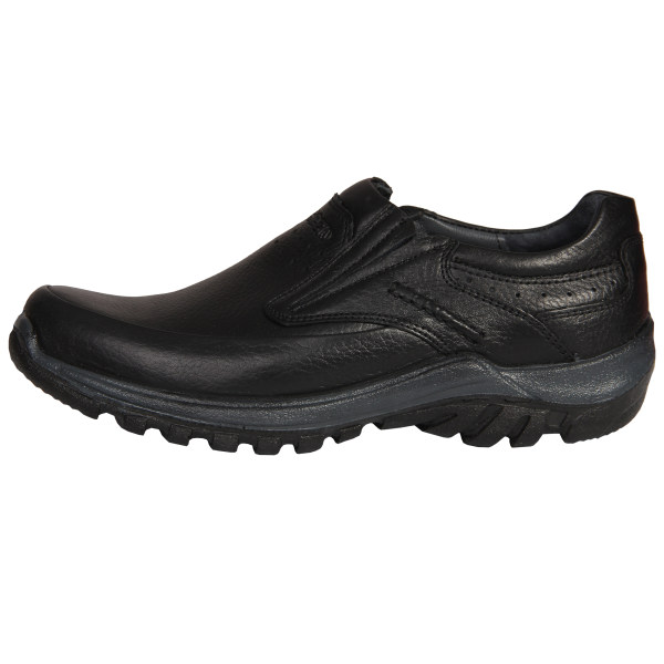 کفش طبی مردانه فرزین مدل 514514