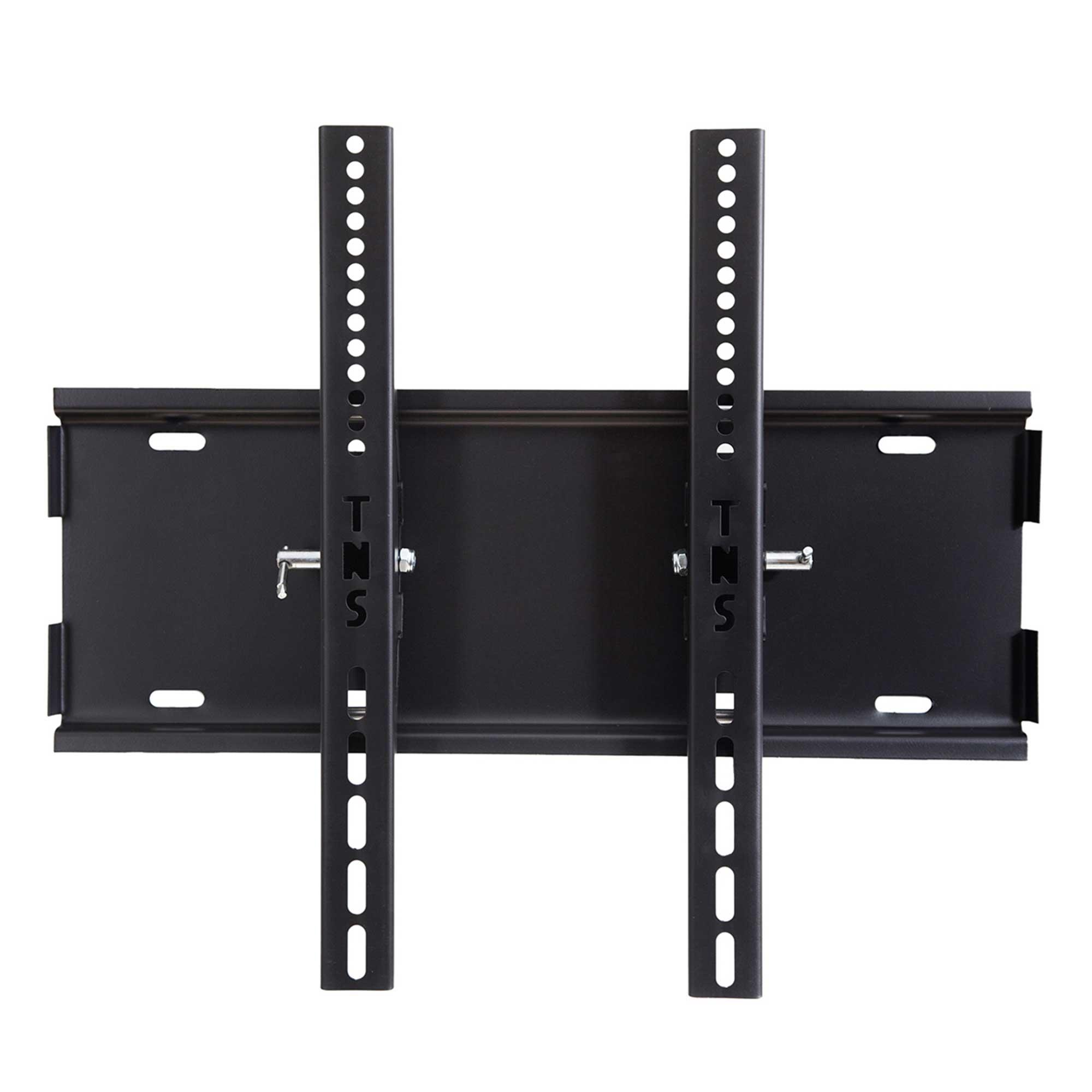 پایه دیواری TNS مدل BT WR 01  مناسب برای تلویزیون های 32 تا  50 اینچ