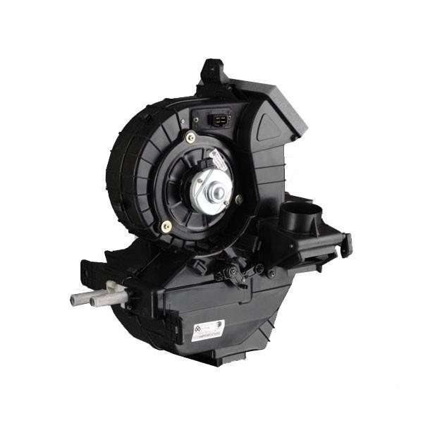 بخاری خودرو اچ آی سی مدل 6584 مناسب برای پراید
