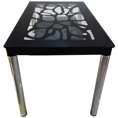 میز نهارخوری مدل B828_2