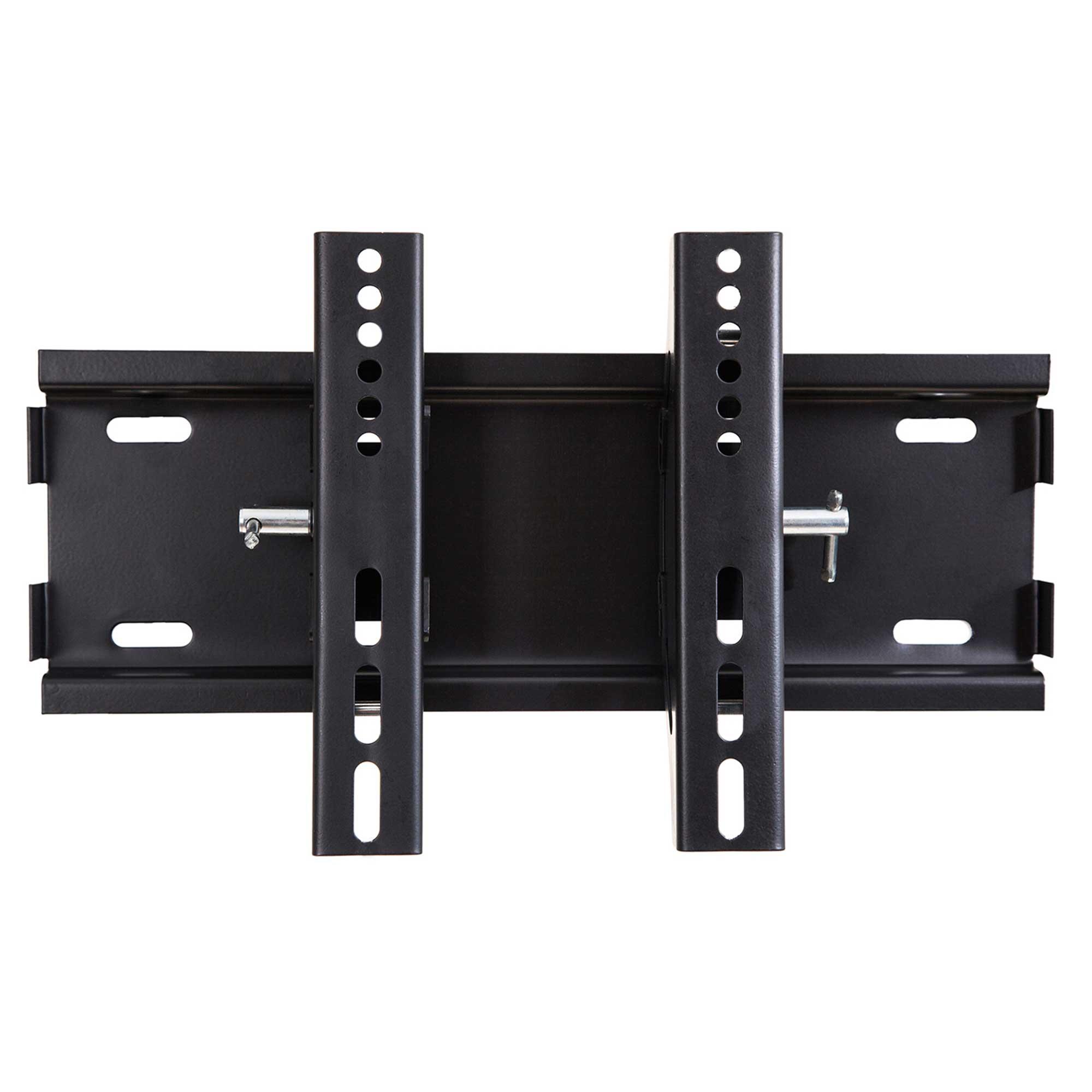 خرید اینترنتی پایه دیواری TNS مدل BT WR 03 مناسب برای تلویزیون های 19 تا 32 اینچ اورجینال