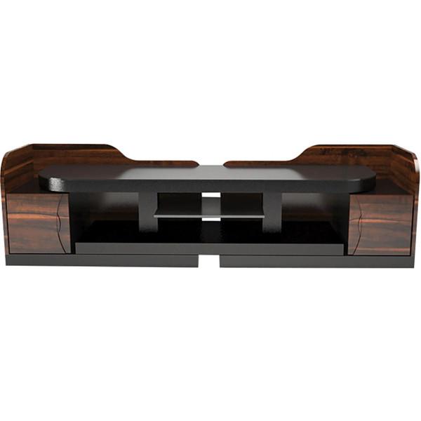میز تلویزیون سام میت مدل 7702