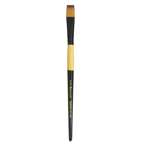 قلم مو تخت ره آورد سری 20B شماره 1/2