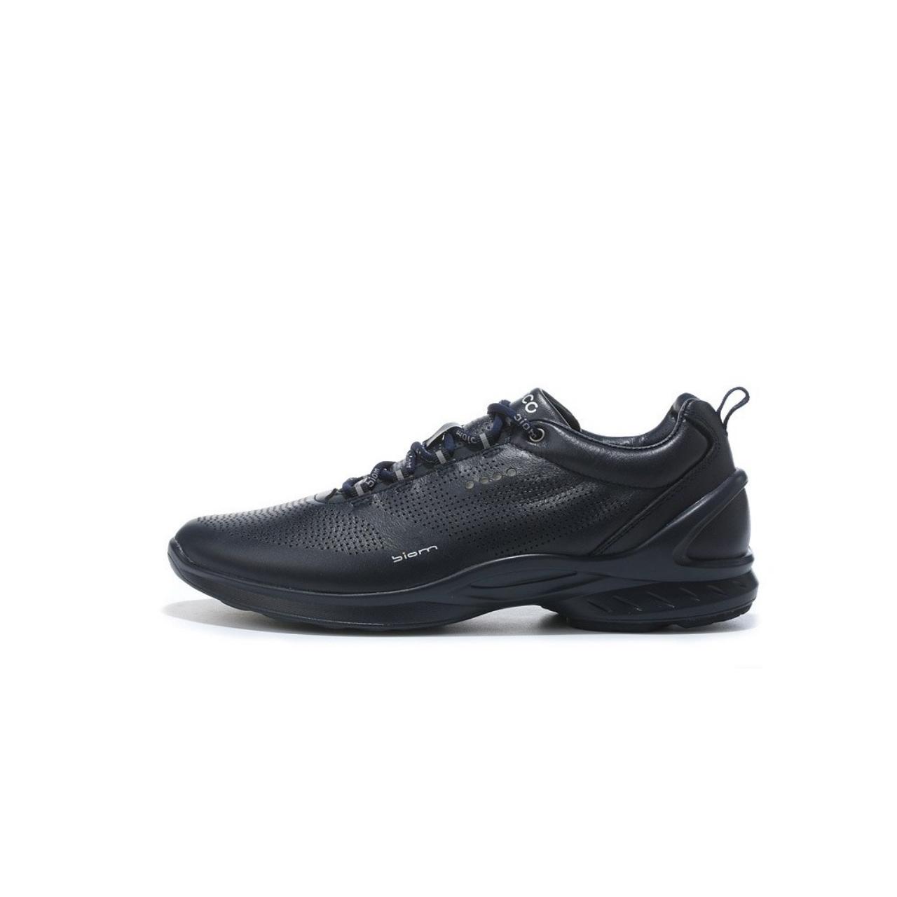 کفش مخصوص پیاده روی مردانه مدل PIOM