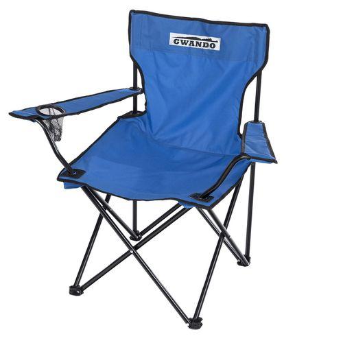 صندلی سفری تاشو گاندو مدل GWC-2105