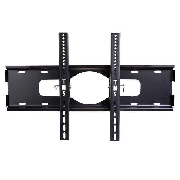 پایه دیواری مدل BT WR 09 مناسب برای تلویزیون های 40 تا 65 اینچ