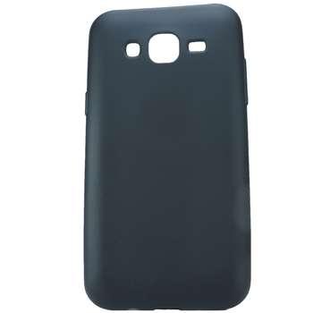 کاور مدل desing مناسب برای گوشی موبایل سامسونگ J5 2015