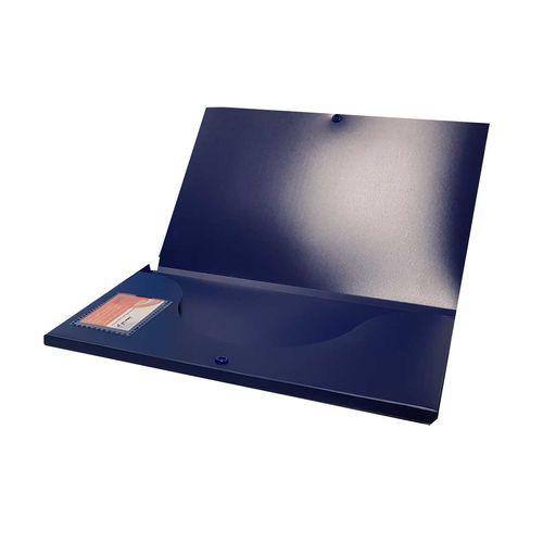 کیف بایگانی مدارک کد SA256