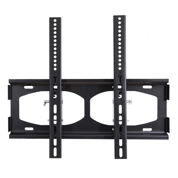 پایه دیواری TNS مدل BT WR 15 مناسب برای تلویزیون های 32 تا  50 اینچ